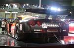 GTR006.JPG